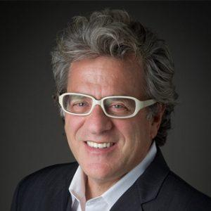 Richard Foos