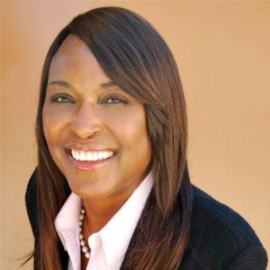 Dr Roslyn Ellison Blake