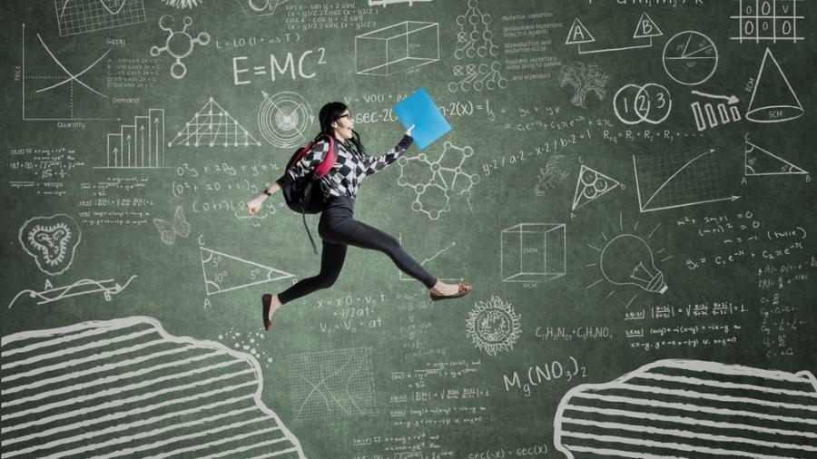 achievement gaps in education