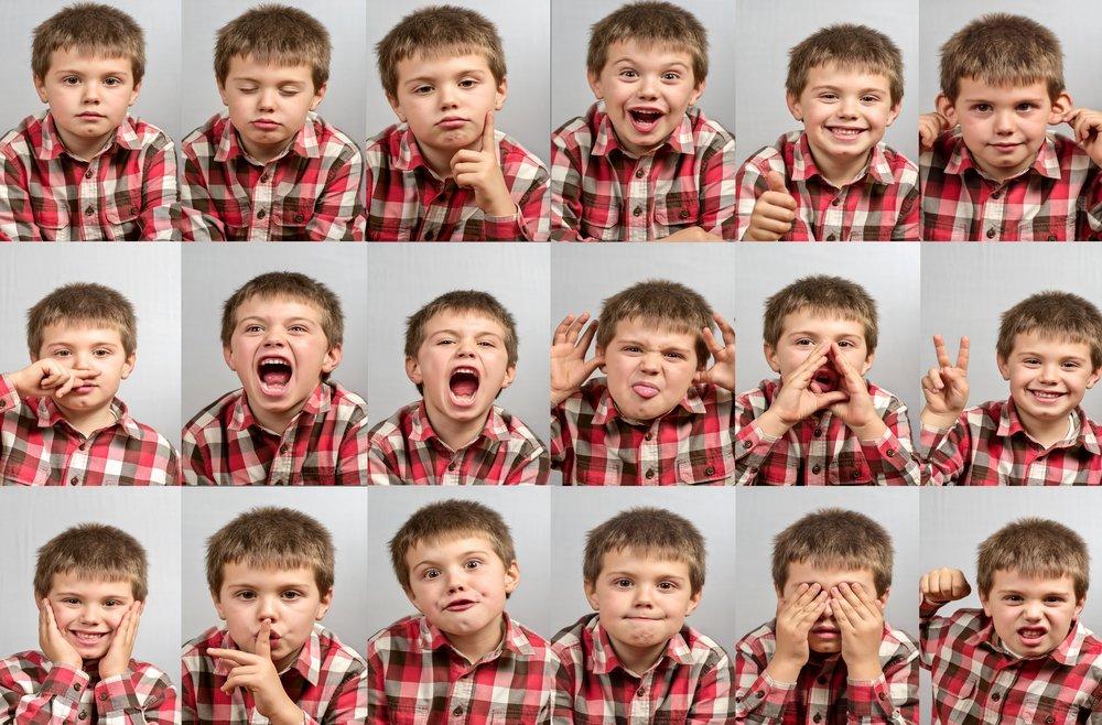 emotional intelligence skillbuilding