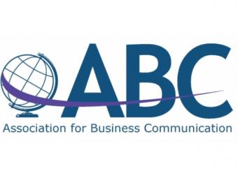 ABC logo boxed