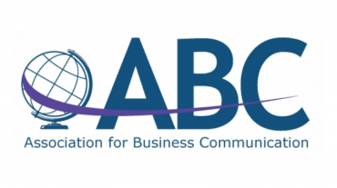 ABC logo boxed