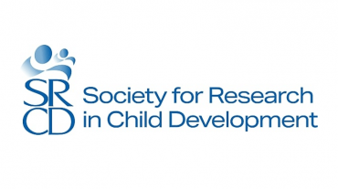 SRCD logo boxed