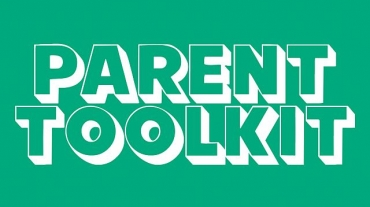 Parent Toolkit Logo