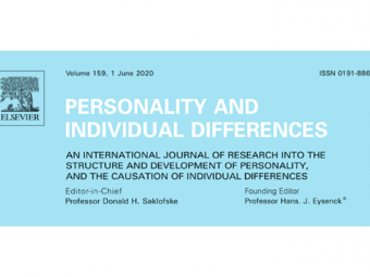 Personality and Individual Differences title.jpg