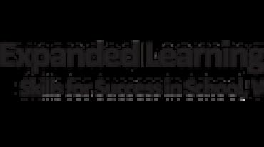 expandedlearning360:365