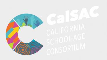 CalSac Logo 650p