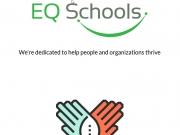 EQ Schools