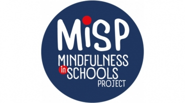 Mindfulness In Schools Project Logo Boxed.png
