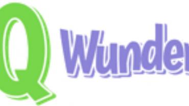 Qwunder2