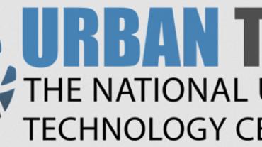 UrbanTech 650p