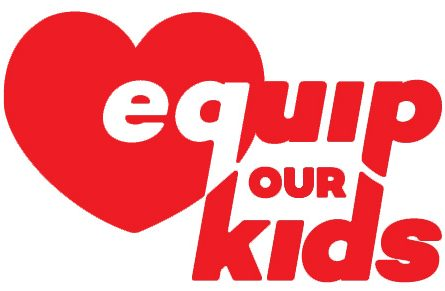 cropped-Equip-Our-Kids-New-red.jpg