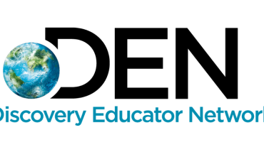 discover_educator-network-logo