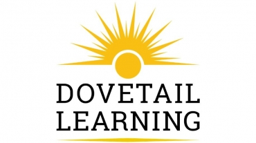 Dovetail Learning - We Are Resilient