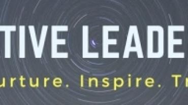 kreativeleadershipbanner2