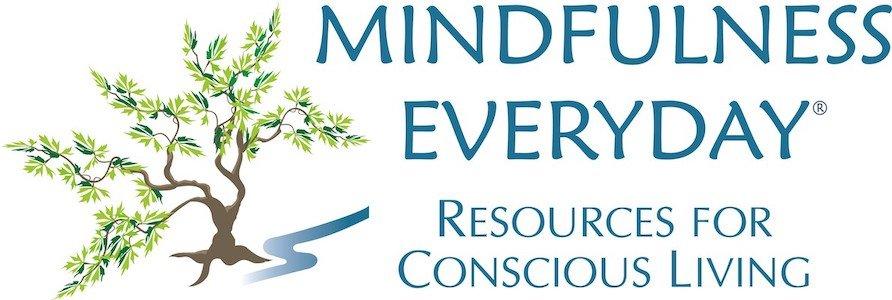 Mindfulness Everyday