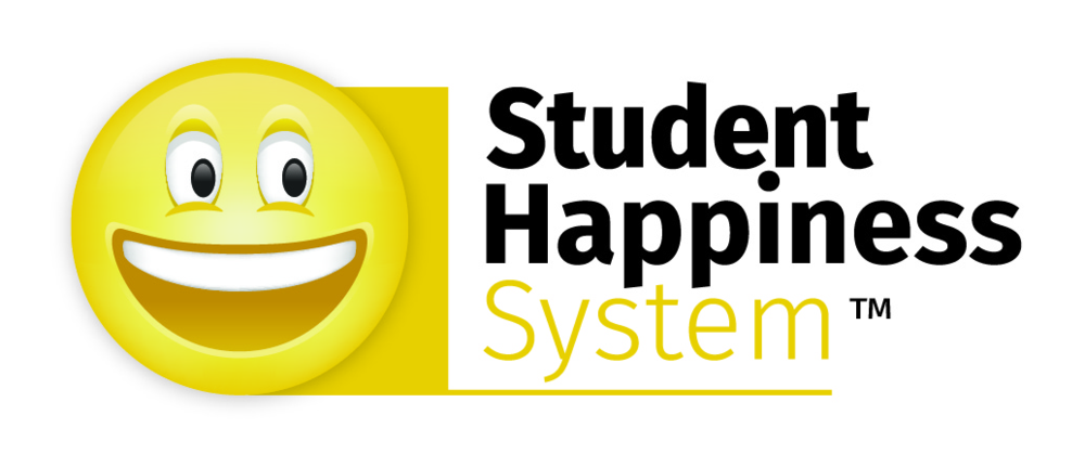 The Student Happiness System