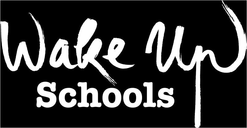 wakeupschools.org