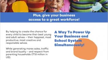 Business Flyer thumbnail