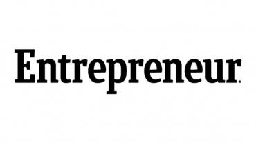Entrepreneur-logo-boxed