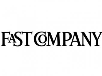 Fast-company-logo-boxed