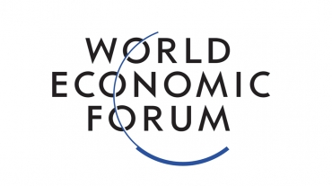 World-Economic-Forum_logo