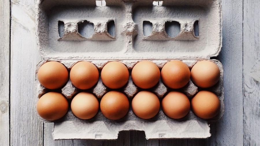 dozen eggs pikrepo 1200p