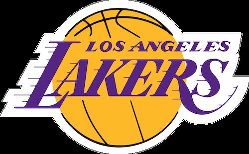 los-angeles-lakers-logo