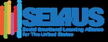 sel4us-logo