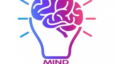 mind brain parenting - jenny woo
